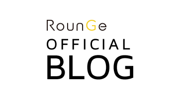 RounGe Official Blog